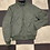 Thumbnail: Tiwel| Army