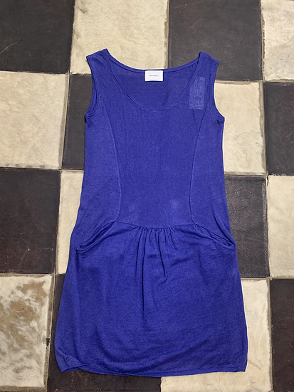 Sita Murt | Vestido