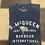 Thumbnail: Barbour   T shirt