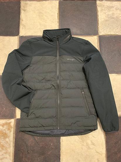 Wrangler | casaco