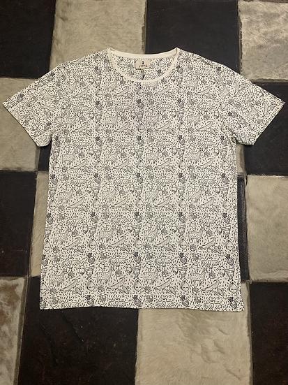 Tiwel   Tshirt