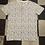 Thumbnail: Tiwel   Tshirt