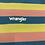 Thumbnail: Wrangler | Polo