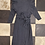 Thumbnail: Sita Murt | Vestido