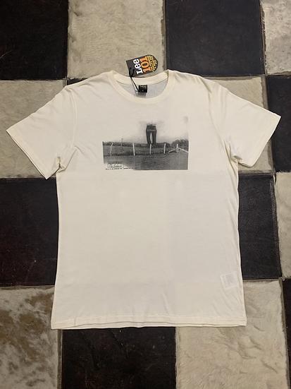 Lee 101| Tshirt