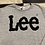 Thumbnail: Lee| Sweat