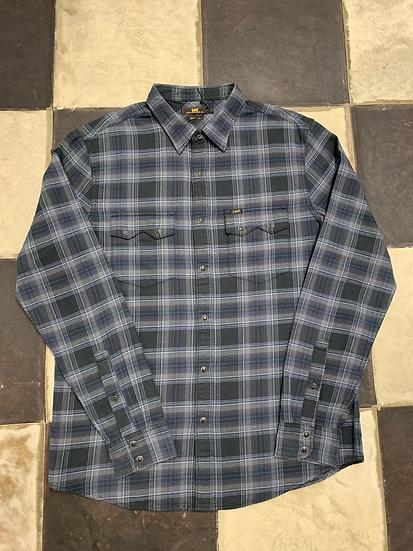 Lee | Camisa