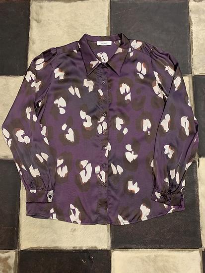 Sita Murt | Camisa