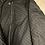 Thumbnail: Barbour  International Black Streak