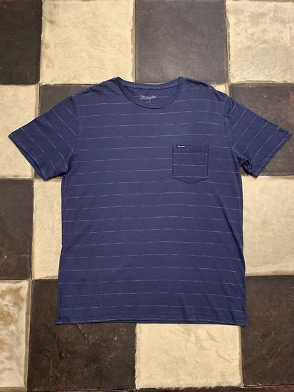 Wrangler   Tshirt