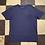 Thumbnail: Wrangler   Tshirt