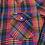 Thumbnail: Wrangler | Camisa