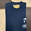 Thumbnail: Barbour | T shirt
