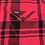 Thumbnail: Wrangler   Camisa
