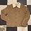Thumbnail: Wrangler | blusão de bombazina