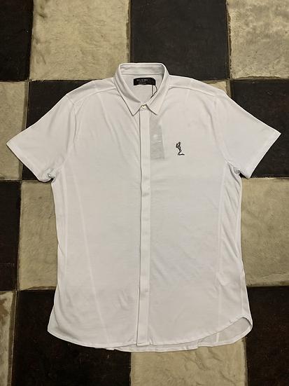 Religion | Camisa