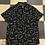 Thumbnail: Religion   Camisa