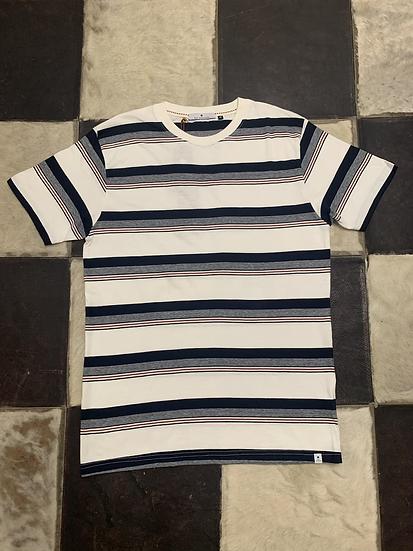 RVLT| Tshirt