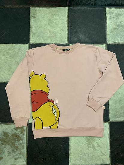 Femi Stories |Disney Winnie The Pooh
