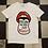 Thumbnail: Wrangler | Tshirt