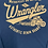 Thumbnail: Wrangler | Camisola
