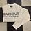 Thumbnail: Barbour | Internacional t-shirt