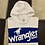 Thumbnail: Wrangler   Sweat