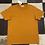 Thumbnail: Lee 101| Tshirt