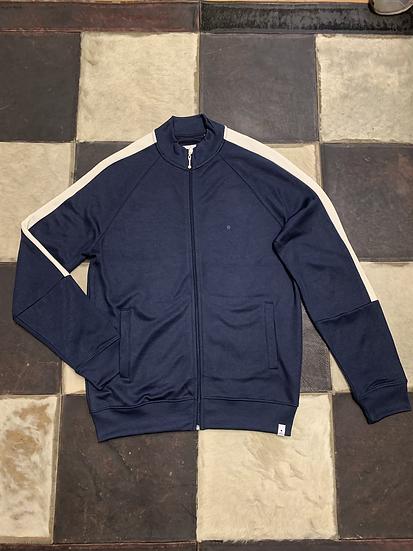 RVLT| Track Jacket