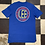 Thumbnail: Lee | T Shirt