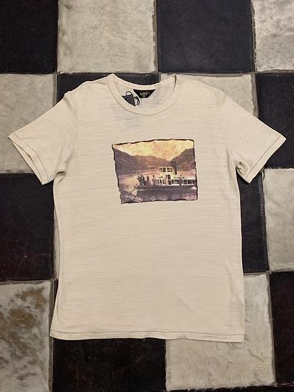 Lee 101| T Shirt