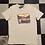Thumbnail: Lee 101| T Shirt