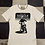 Thumbnail: Barbour | T shirt