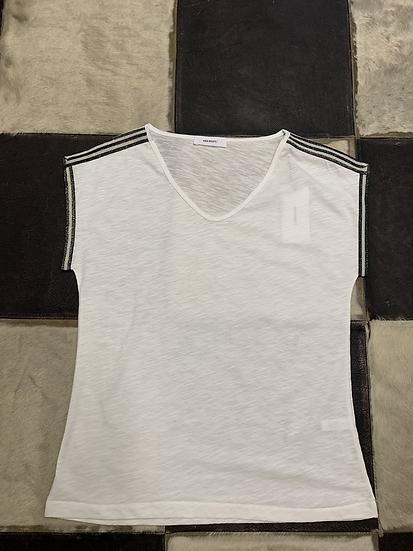 Sita Murt | T shirt