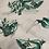 Thumbnail: Tiwel | Camisa