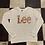 Thumbnail: Lee| Sweat