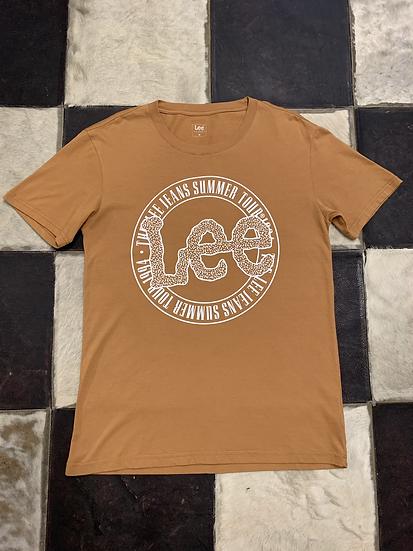 Lee| T shirt