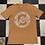 Thumbnail: Lee| T shirt