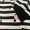 Thumbnail: Femi Stories | sweatshirt Winnie The Pooh