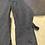Thumbnail: Sita Murt | Camisa