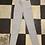 Thumbnail: Sita Murt | leggings
