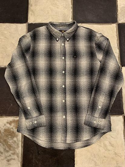 Lee| Camisa