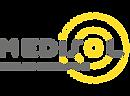 medisol-logo-cf48babb.png