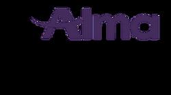 Alma_logo_3wp-e1531658169752