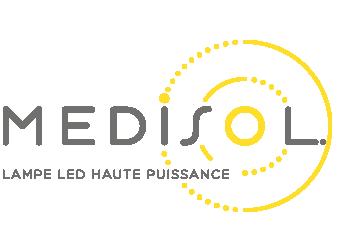 medisol-logo-cf48babb