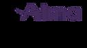 Alma_logo_3wp-e1531658169752.png