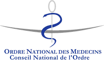 CNOM_0_logo_25072014-144359.png
