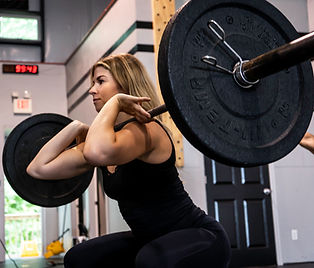 RYOT GYM FITNESS NORTH JERSEY CROSSFIT-1