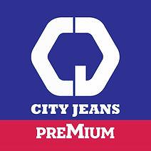 City Jeans Logo - New.jpeg