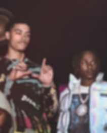 Jay Critch x Rich The Kid.JPG